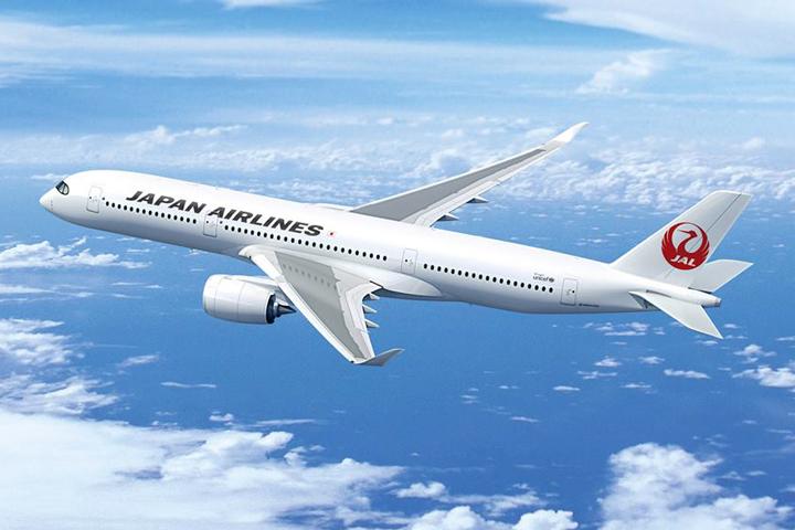 jl-A350