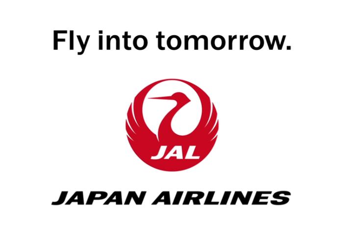 jl-fly-into-tomorrow