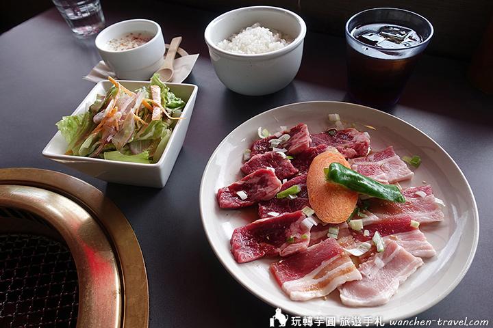 kawaguchiko-hana