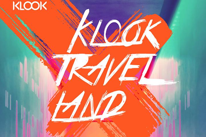 klook-travel-land-01