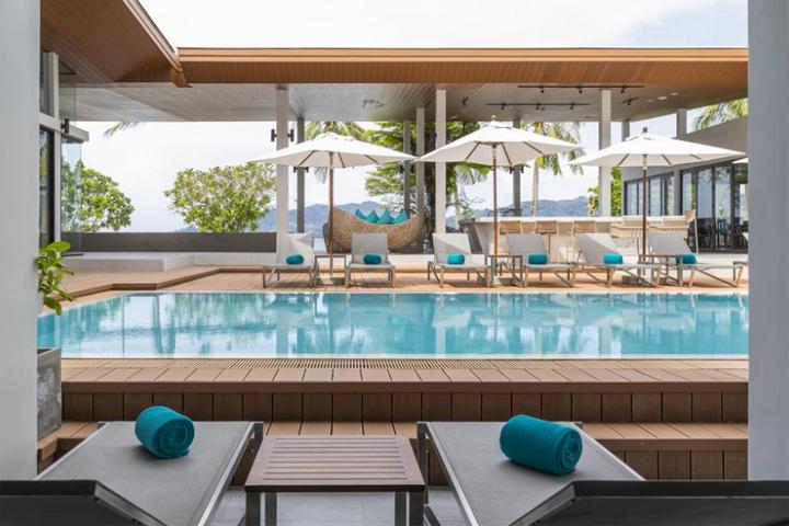 phuket-hotel-01