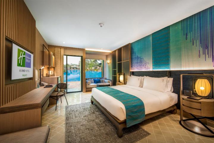 phuket-hotel-04
