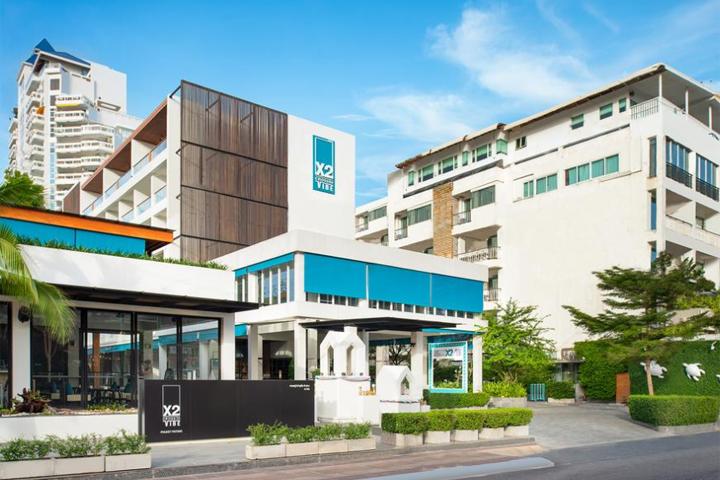 phuket-hotel-07
