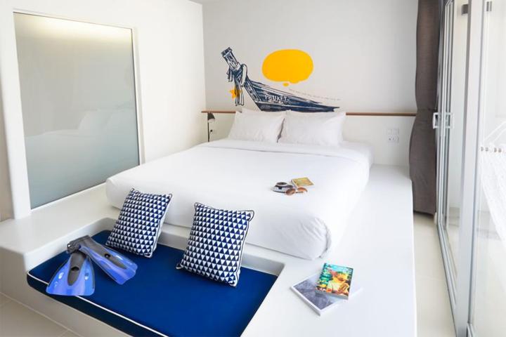 phuket-hotel-09