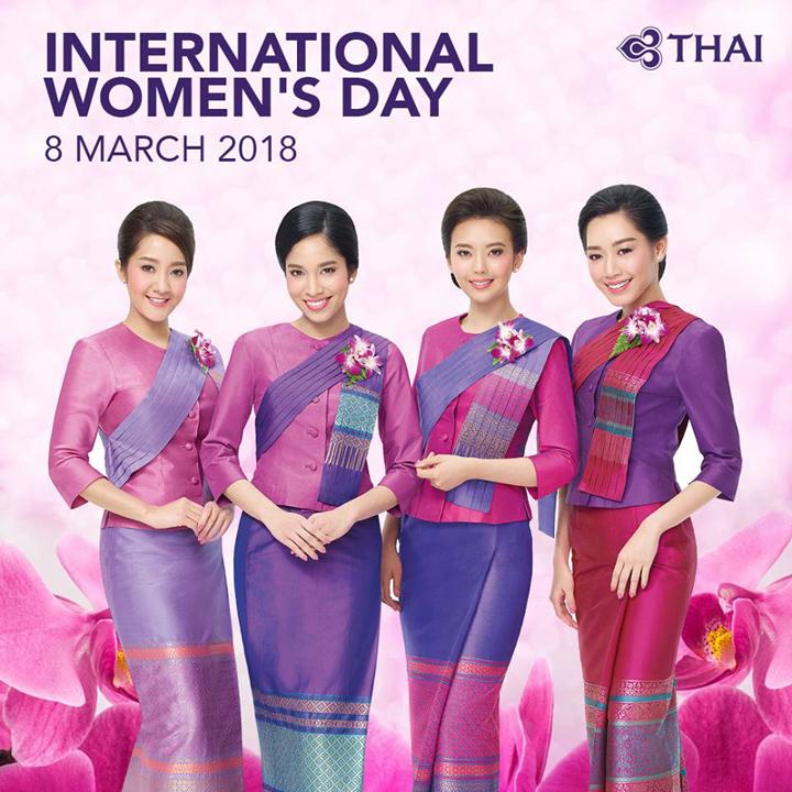 thai-airways-flight-attendants-02