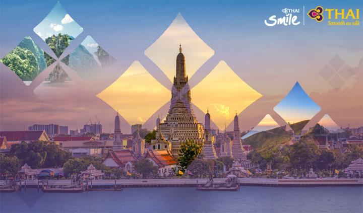 thai-airways-sale-20191205.jpg