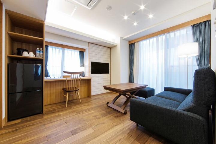 01-ookini-hotels-yotsubashi-03