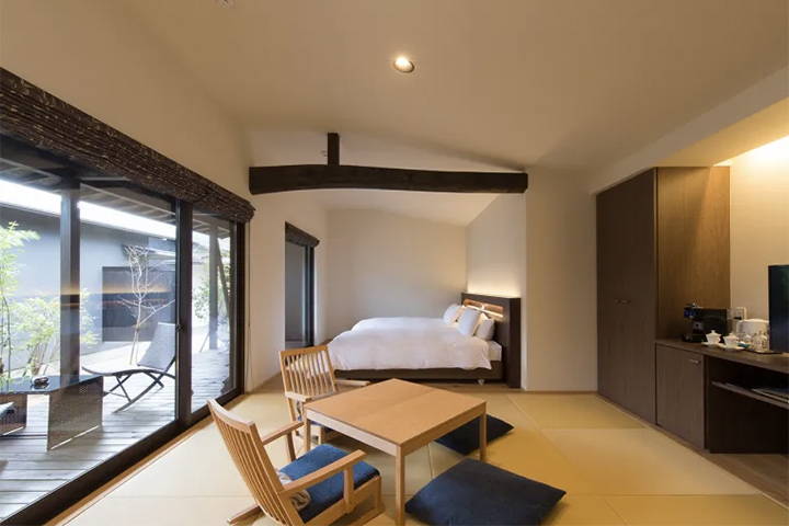 04-yufuin-hotel-yufuin-rikka