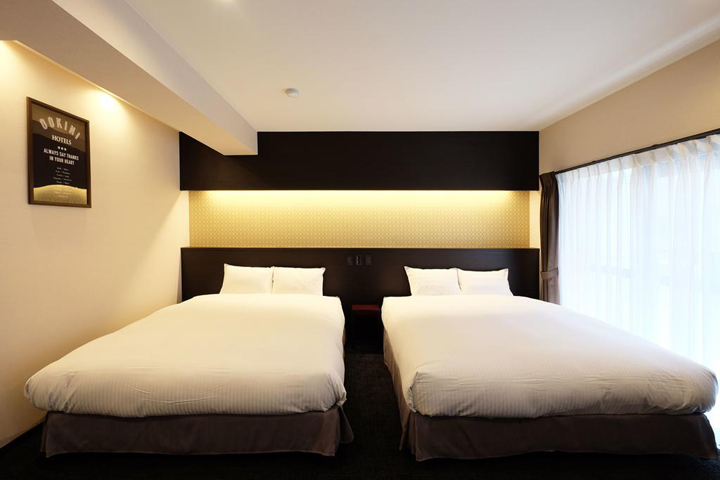 07-ookini-hotels-shinsaibashi