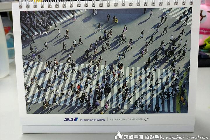 2020-ana-calendar_200104_0013