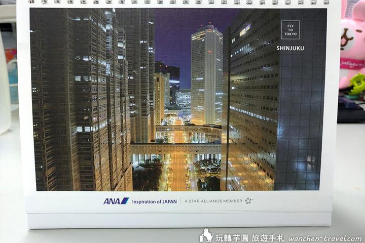 2020-ana-calendar_200104_0015
