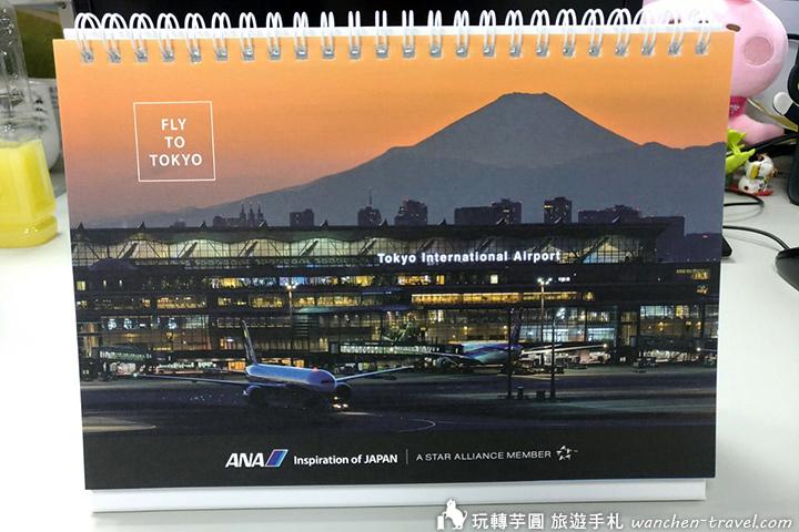 2020-ana-calendar_200104_0019
