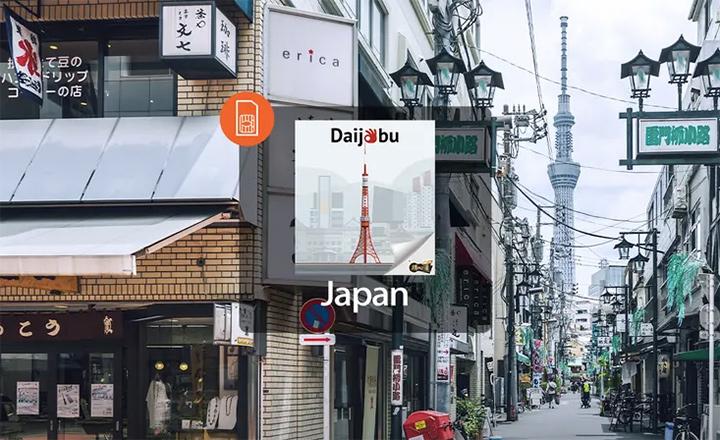 27147-4g-sim-card-japan