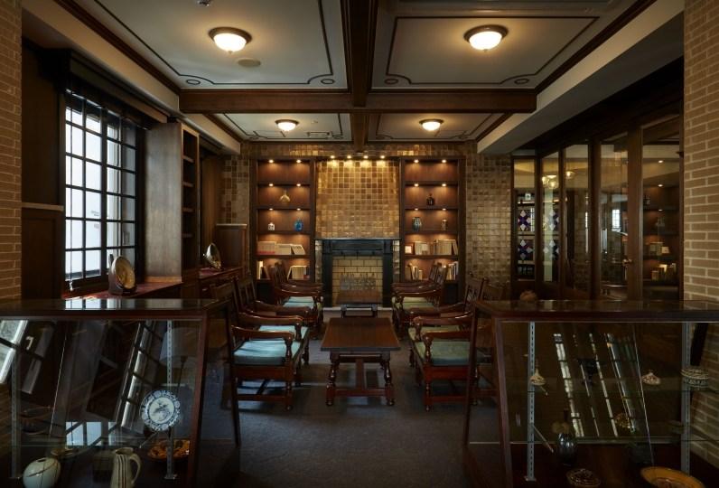 松本飯店 花月