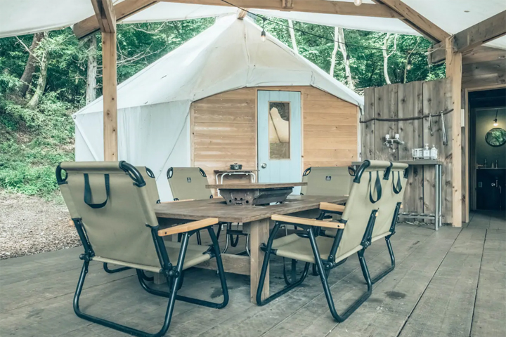 airbnb-pao-tent-29225524