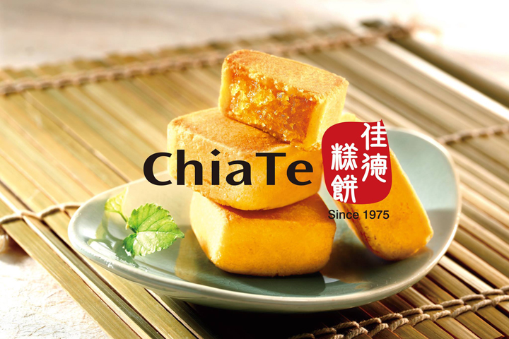 chiate-website-01