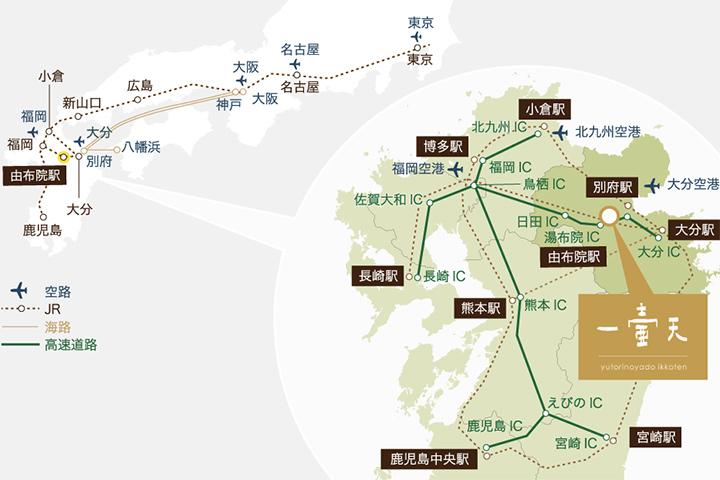 ikkoten-map