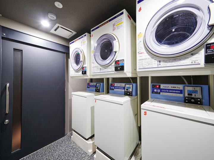 mimaru-washing-machine