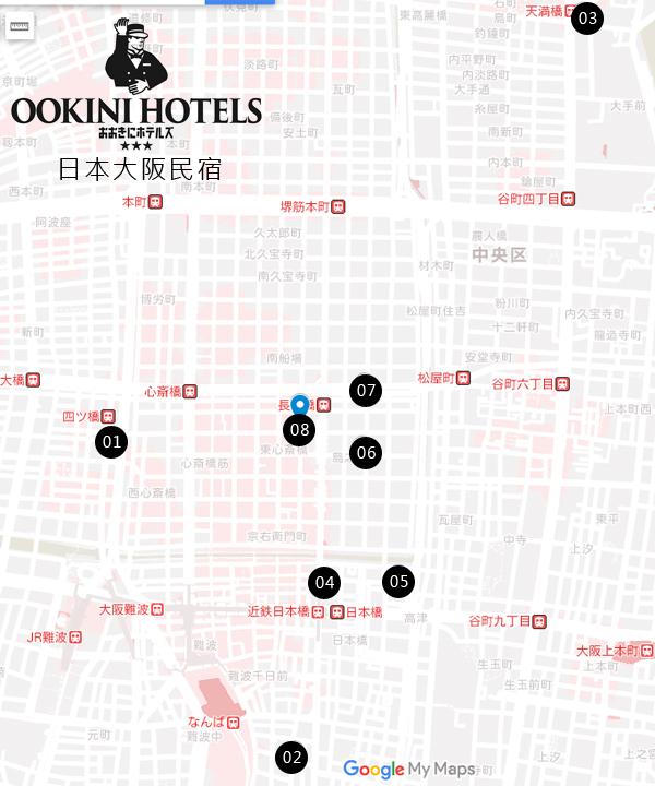 ookini-hotel-map