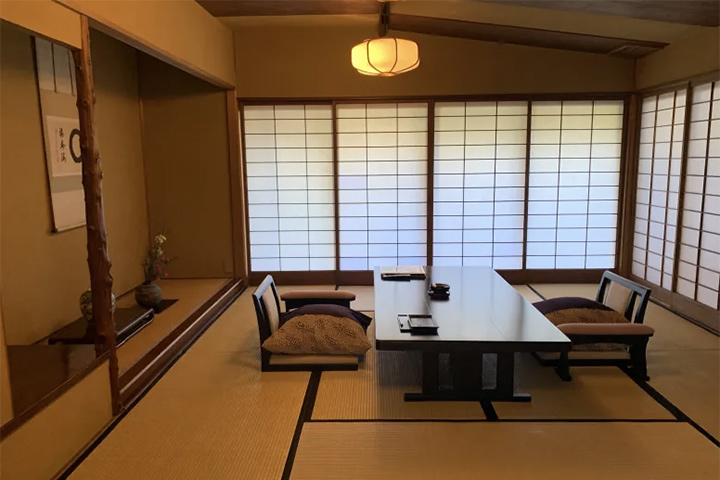 relux-atami-onsen-hotel-01