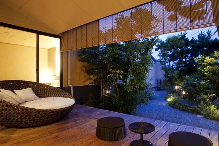 relux-atami-onsen-hotel-02