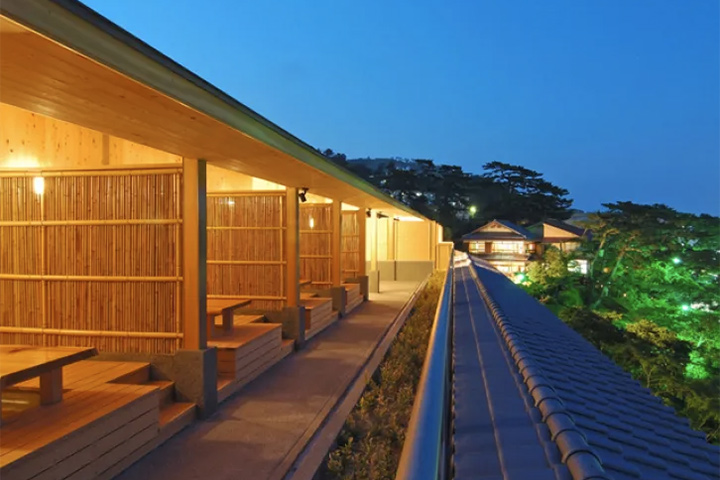 relux-atami-onsen-hotel-05
