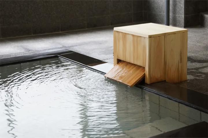 relux-atami-onsen-hotel-08