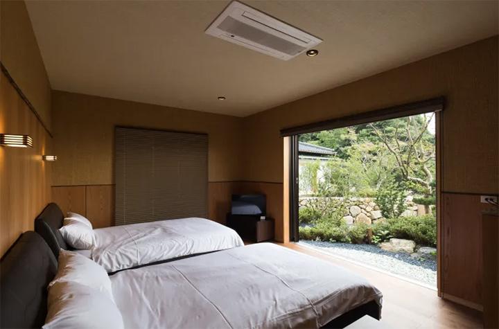 relux-beppu-onsen-hotel-03