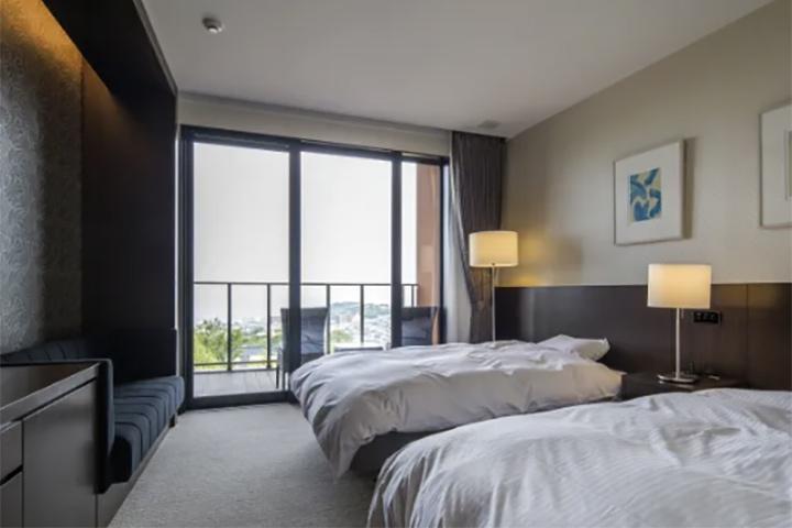 relux-beppu-onsen-hotel-09
