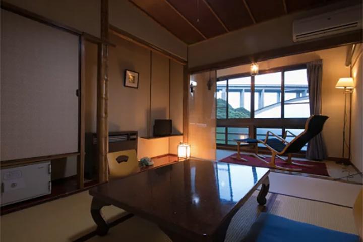 relux-beppu-onsen-hotel-12