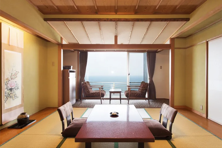 relux-ginsuiso-onsen-hotel-02