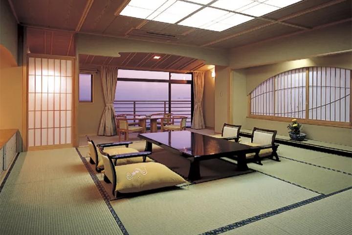 relux-ginsuiso-onsen-hotel-13