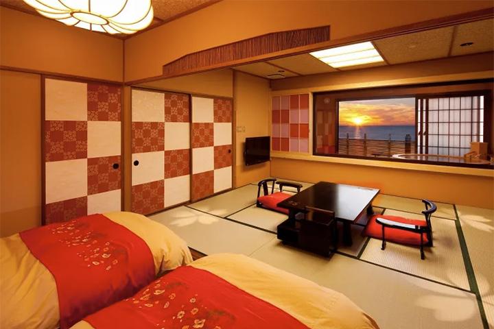 relux-nishiizu-onsen-hotel-02