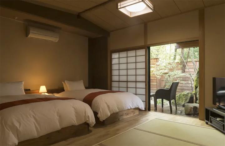 relux-yufuin-onsen-hotel-10