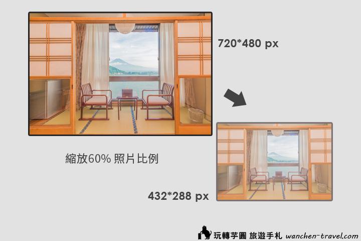 rwd-720x480