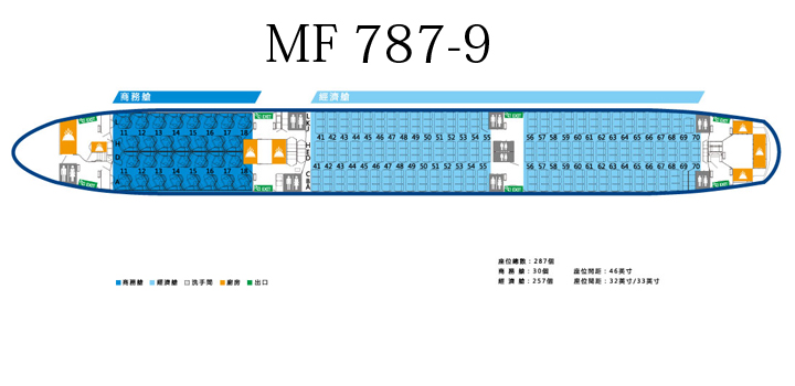 01-mf-787-9-01