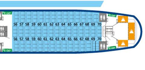 01-mf-787-9-04