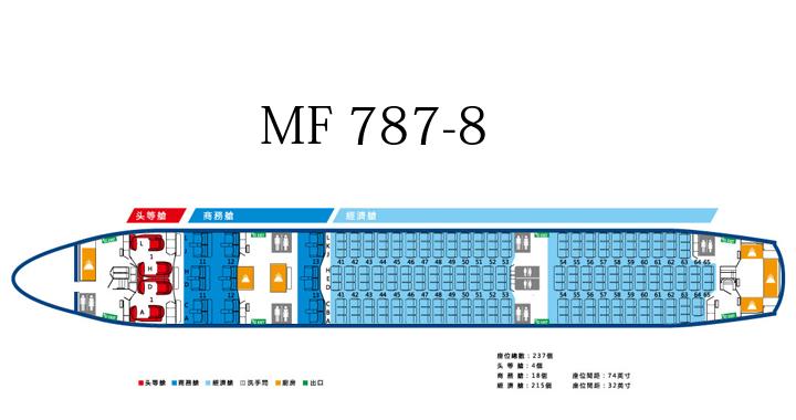 02-mf-787-8-01