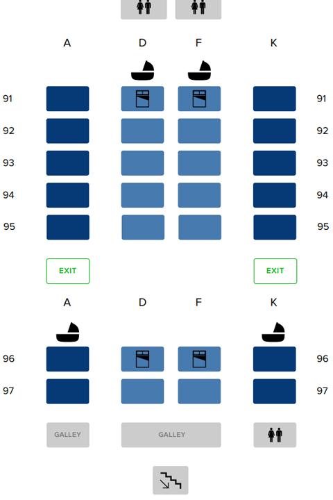 03-sq-A380-800-02