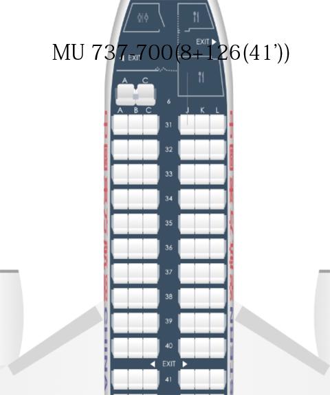 04-mu-737-700-01