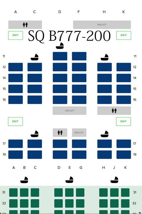 04-sq-B777-200-01