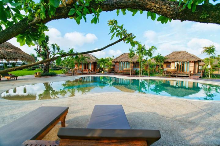 2020-chiang-mai-new-hotel-resort