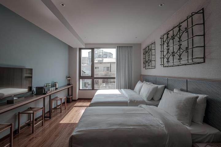 2020-tainan-new-hotel-02