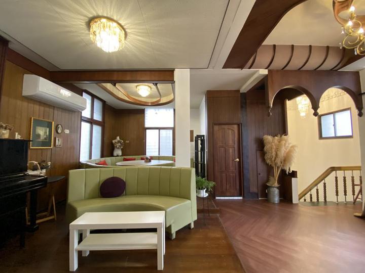 2020-tainan-new-hotel-04