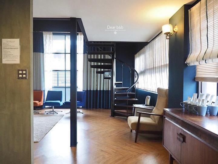 2020-tainan-new-hotel-05
