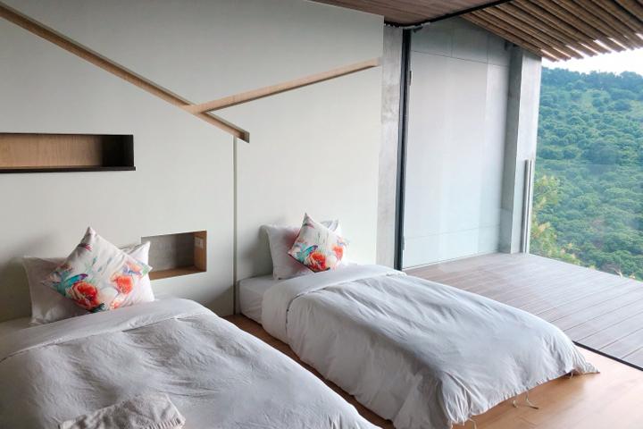2020-tainan-new-hotel-09