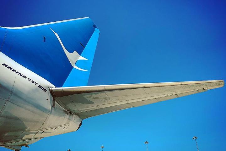 mf-airplane