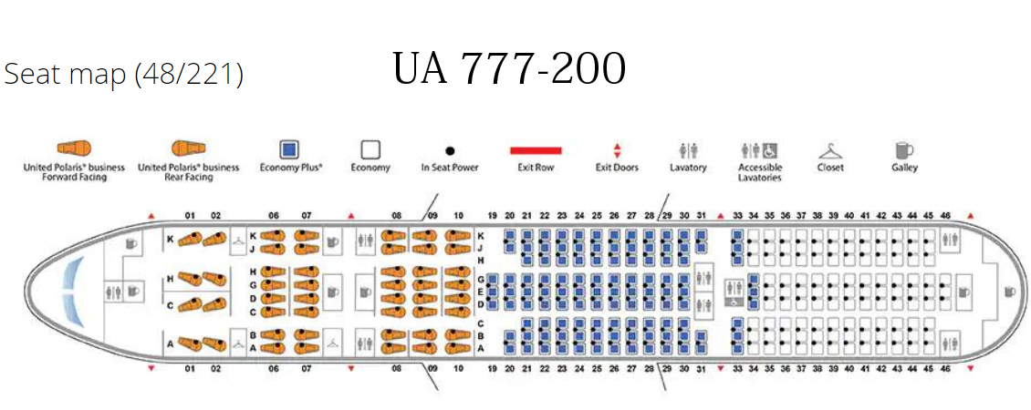 ua-777-200-01