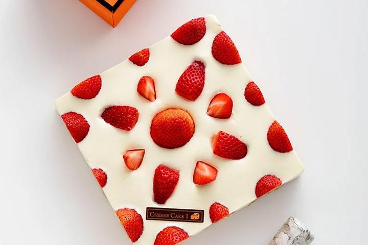 01-CheeseCake1-cake-02