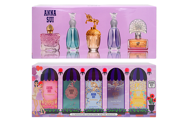anna-sui-gift-small